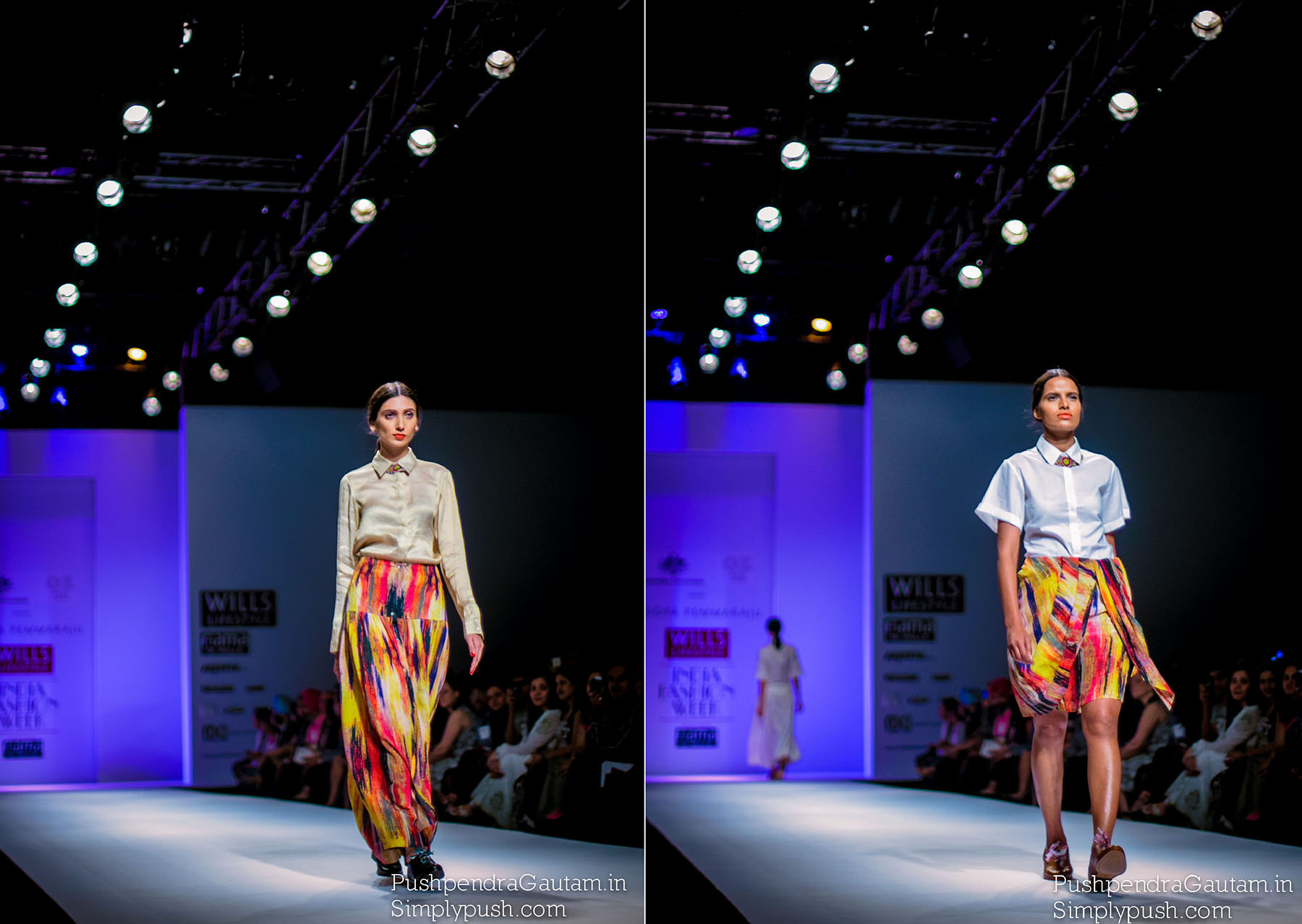 Roopa-Pemmaraju-show-at-wills-lifestyle-india-fashion-week-ss15-delhi-austaralian-designer-roopa-pemmaraju-show-at-wills-india-fashion-week-pushpendragautam-pics-event-photographer-india