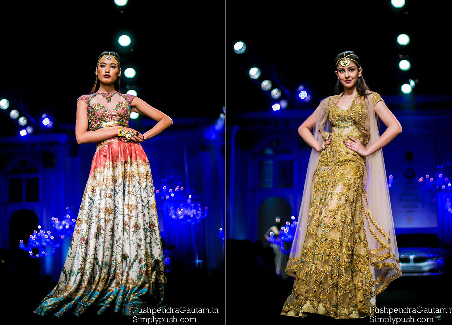 Falguni-Shane-Peacock-bmw-india-bridal-fashion-week-pushpendragautam-pics-event-photographer-india