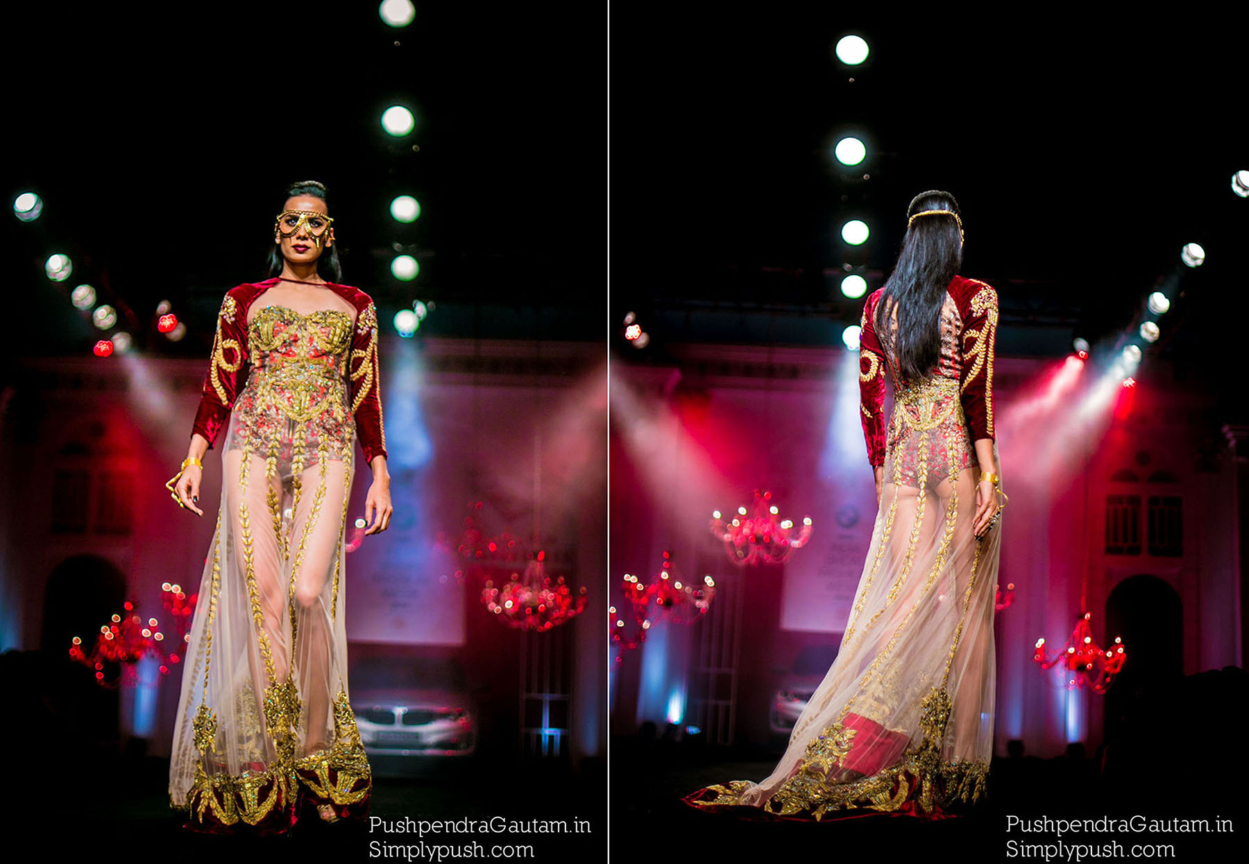 Falguni-shane-peacock-collection-pics-bridal-fashion-week-delhi-by-india-best-event-travel-lifestyle-photographer-pushpendra-gautam