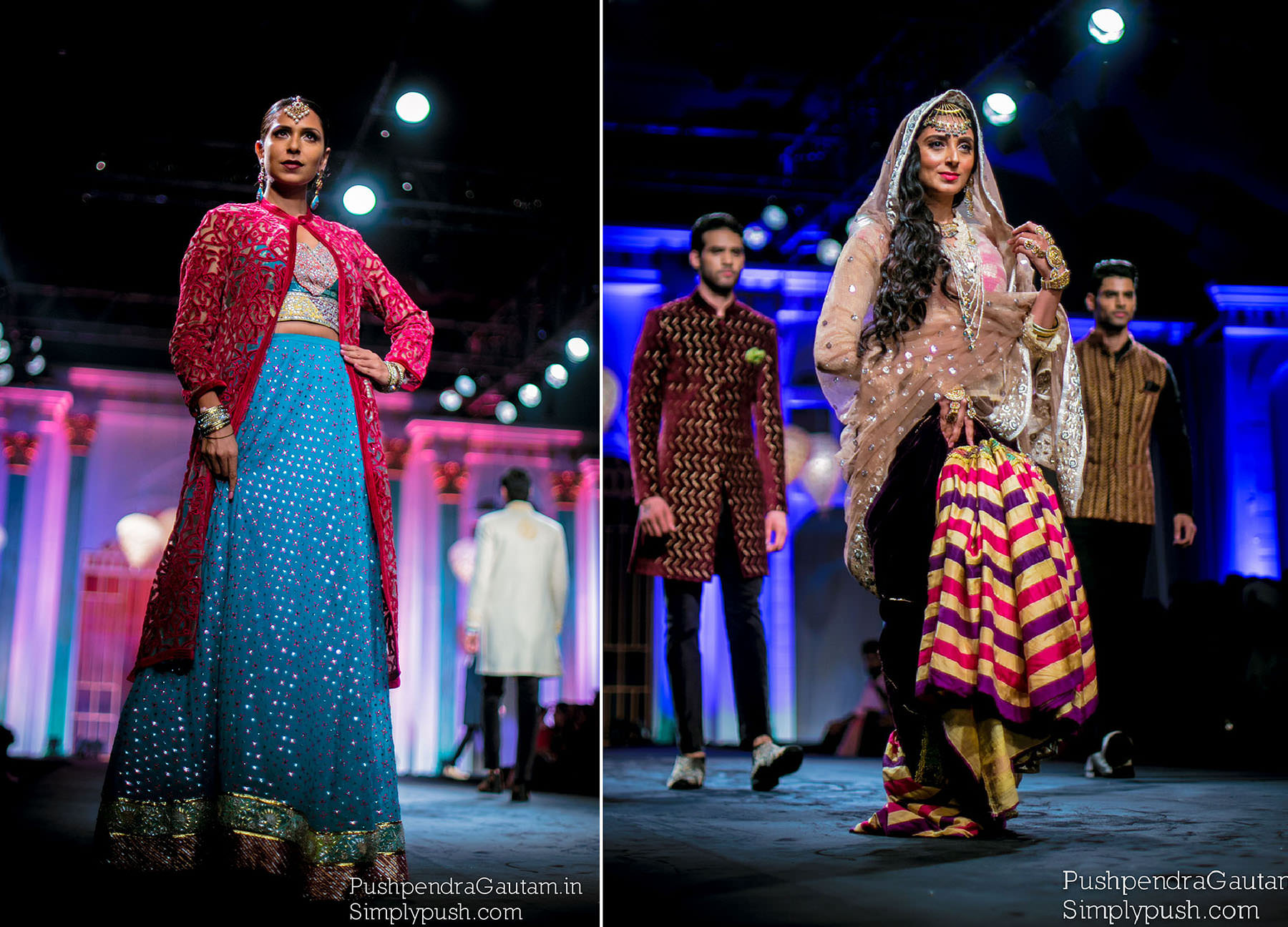 Meera-Muzaffar-Ali-collection-pics-bridal-fashion-week-delhi-by-india-best-event-travel-lifestyle-photographer-pushpendra-gautam