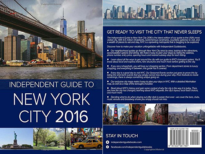 ny tourism bureau new york city 39 s official visitor information center top tips before you go