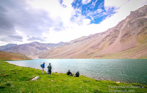 travel-movie-from-himahcal-pradesh-travel