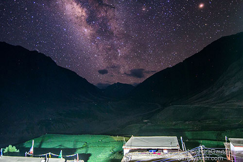 spiti-valley-himachal-milkyway-photos-india
